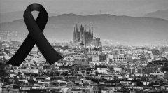 Desde La Junquera nos sumamos al dolor por los hechos acontecidos en Barcelona